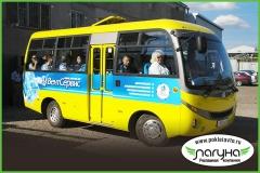 brendirovanie-korporativnyh-avtobusov-reklama-na-transporte