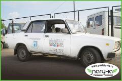 oformlenie-reklamoj-avtomobilja-reklama-na-transporte