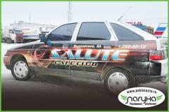 polnocvetnaja-reklama-na-legkovom-avtomobile-reklama-na-transporte