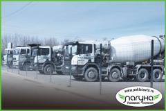 brendirovanie-cementovozov-reklama-na-transporte