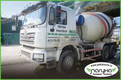 reklama-na-kabine-cementovoza-reklama-na-transporte
