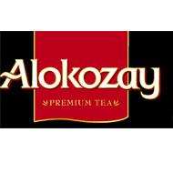 alokozay
